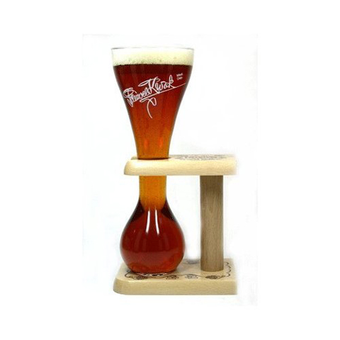 Beer_Kwak_main