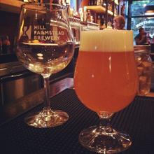 Beer_PRO-PIG_main