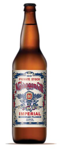 Beer_gansett-imperial-pils