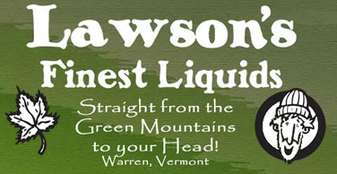 Beer_lawsons
