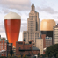 Beer_skyline_list