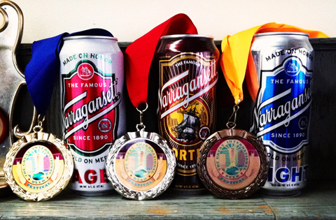 Beerfest-Medals-with-beer_m