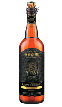 FOOD_LIQUID_-got_iron_throne_blonde_ale_image_released_dec_18_2012