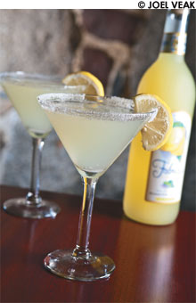 FOOD_LIQUID_LemonDrop_6821cJoelVeak2012