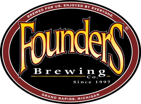 Founders_logo_main