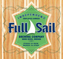 Full-Sail-grain-logo_main