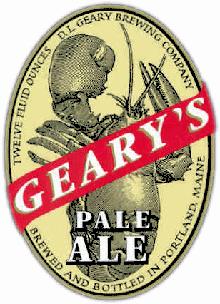 GEARYS-PALE-ALE_main