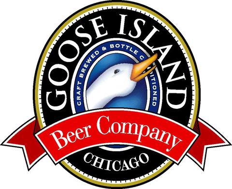 Goose-Island-Logo_main