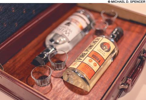 GrandTen-Distillery_main