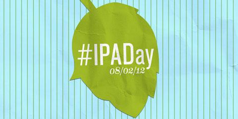 IPA-logo_main
