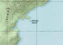 Sidebar_WhiskyIsland