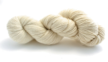 Sidebar_wool_main