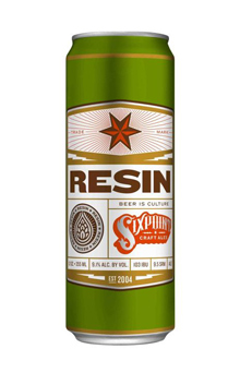 Sixpoint-Resin_main