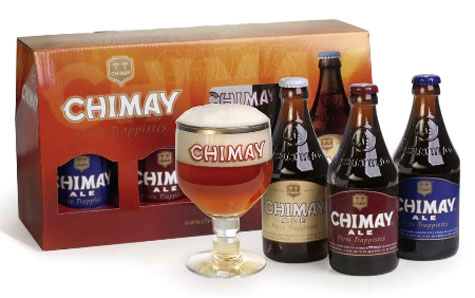 chimay_main