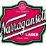 gansett_logo_list