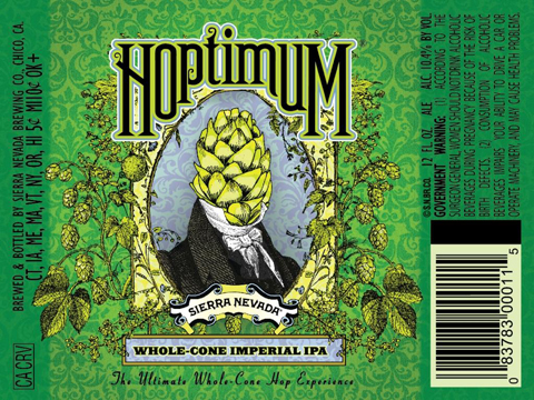 hoptimum-label_main