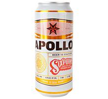 sixpoint-apollo_main