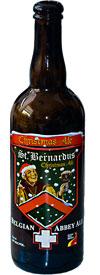 st-bernardus-christmas2_main