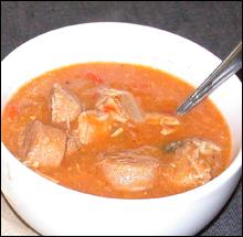 070216_inside_soup