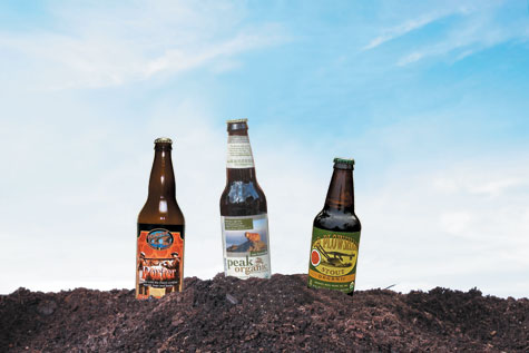 BEER042310_Dirt_main