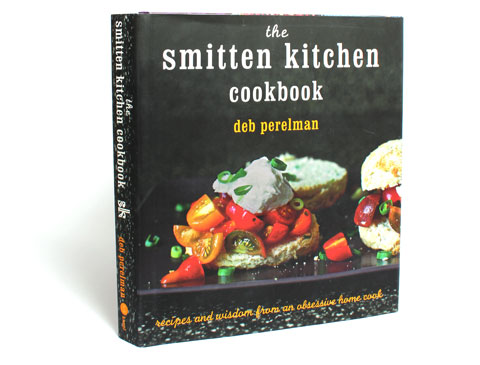 FOOD_SmittenKitchenBook_IMG