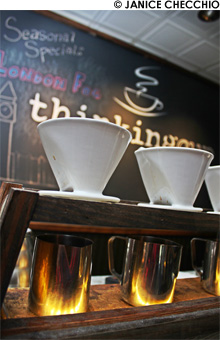FOOD_Splash_Coffee_IMG_6002_cJaniceChecchio