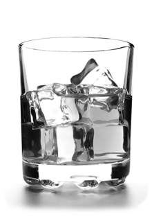 Feature_WhiskeyGlass_main