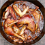 dinnermovie_coqauvin_list