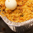food_chickenbiryani_list