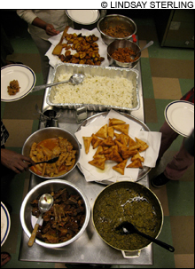food_congolese_main