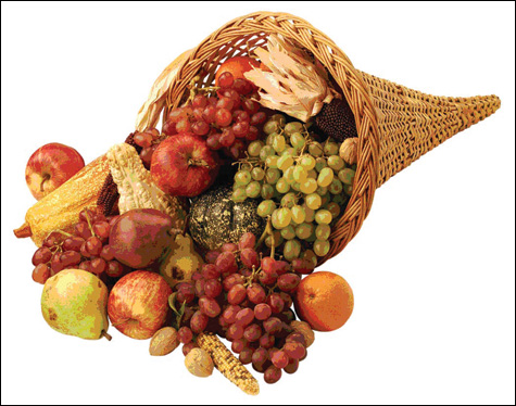 food_cornucopia.jpg