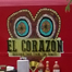 food_elcorazon2_list