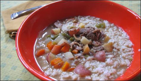 food_goat2_091908.jpg