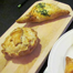 food_handpies1_list