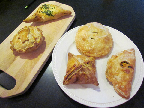 food_handpies1_main