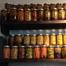 food_phac_pickles_list