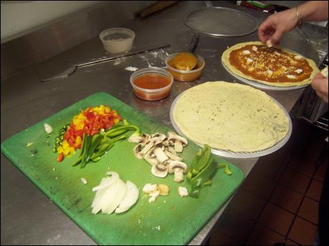 food_pizza2inside