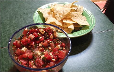food_salsainside.jpg
