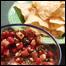 food_salsalist.jpg