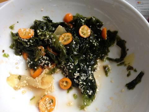food_seaweed1_main