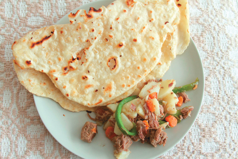 food_somali_chapati_main
