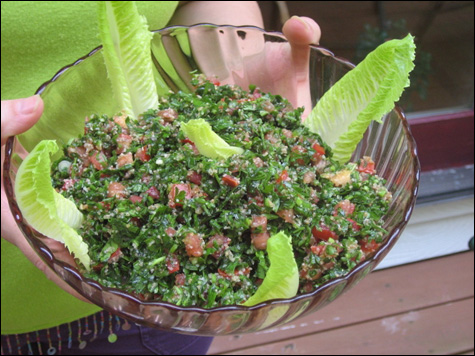food_tabouleh2_082908.jpg