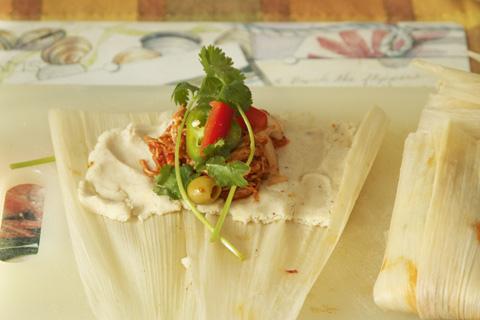 food_tamales_main