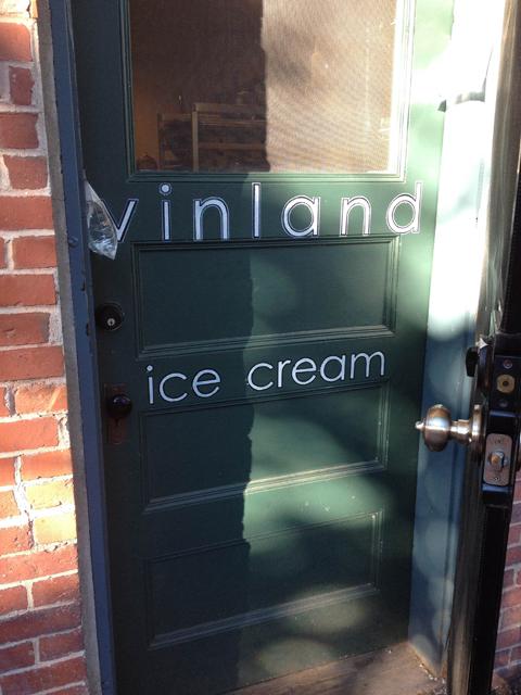 food_vinland_main