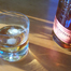 food_whiskey_bulleit_list