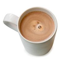 hotChocolate_1374_main