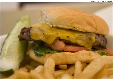 king-kong-burger_3.jpg