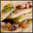 1008_sandwich_lsit