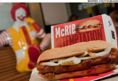 http://thephoenix.com/BLOGS/phlog/archive/2010/10/20/confirmed-mcribs-in-saugus.aspx