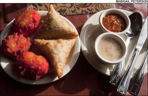 FOOD022511_Tawakal_main